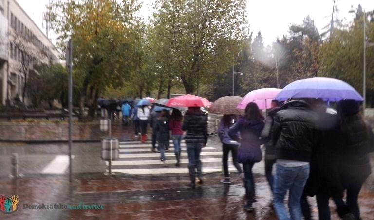 """Radionica 41 VII-7 OŠ """"Maksim Gorki"""" Podgorica 3.12.2012."""