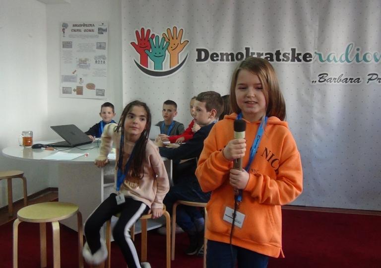 """Radionica 1389 III-h OŠ """"Štampar Makarije"""" Podgorica 20.2.2020."""